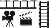 logo cinéma.jpg